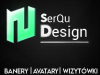 Grafika - banery, avatary, wizytówki